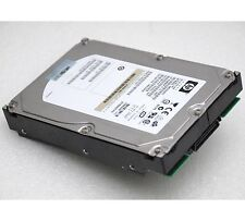 500GB 40-PIN FC-AL HOT-SWAP HARD DRIVE HDD HP NB50058855 9Y8204-044 HP03 # P49
