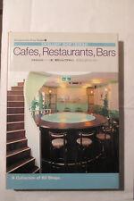Line Druc Carlo Aslani-restaurants cafés les plus branchés architecture intérieure