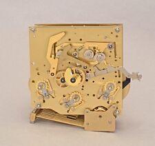Kieninger SEW 01 Clock Movement Triple Chime