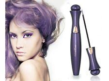 MIRENESSE Secret Weapon 24Hr Eye Liner 1.5g mini *Purple Rain* Brand New!!