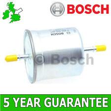 Bosch Commercial Fuel Filter F5921 0450905921
