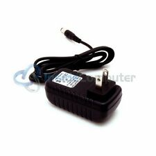 AC/DC 5V 2A power adapter spare 10W power supply for Philips shoqbox MP3 player