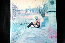 "Affinity Affinity Linda Hoyle FOC Vertigo reissue 12"" vinyl LP New"