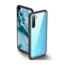 OnePlus Nord 2020 Case Supcase Ubstyle Protective Defensive Shockproof Tpu Cover
