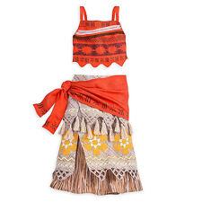 Disney Fancy Dresses