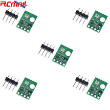 5pcs AHT20 Temperature Humidity Sensor Module Replace DHT11 for Arduino