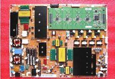 1PCS Original Samsung UA46C8000 power board BN44-00362A #M703 QL