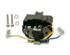 Voltage Regulator - Marchal (On Alternator) Aftermarket 911 603 913 02