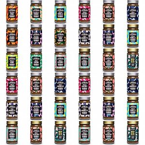 Little's instant coffee 50g jar - 19 flavours  Buy any 3 get FREE UK DELIVERY