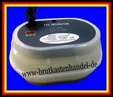 84) Inkubator/Brutkasten/Brutmaschine/Brutapparat/Incubator/Incubadora/Couveuse