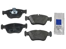 For Mercedes R170 W202 W210 TEXTAR Front Disc Brake Pad New 004420022067