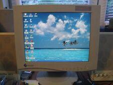 EIZO FlexScan L371 - 15 inch LCD / TFT Scherm