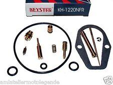 HONDA CB550four, super sport - Kit de réparation carburateur KEYSTER KH-1220NFR