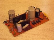 Marantz  Stereo Receiver Original  Board Part YD-2891005