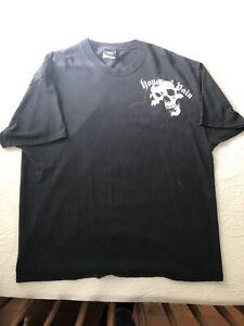 vintage House of Pain shirt X Large