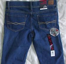 10 Jordache Jeggings Jeans Girls Denim Stretchy Adjustable Waist Slim Skinny