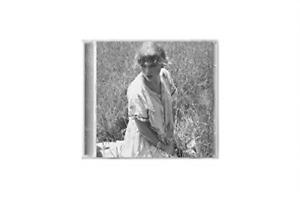 Taylor Swift-Betty`S Garden CD NEU