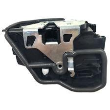 51217202146 Front Right Door Lock Actuator Latch for BMW E65 E60 E90 E70 F20 F10