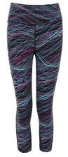 Pantalons et leggings de fitness, taille L pour femme