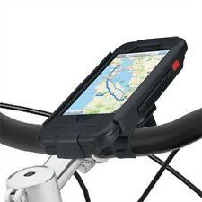 TiGRA BikeCONSOLE Impermeable Bicicleta Moto Soporte Para iPhone15.2cm 10.2cm