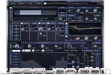 Cakewalk Rapture Pro Upgrade from Sonar, Rapture, Z3ta+, or Dimension Pro eDeliv
