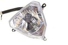 Beta Scheinwerfer Head Light 1646210 000  für RR Modelle 2008-18