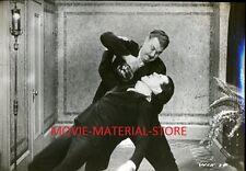"""Mack Sennett Silent Comedy 7x9"""" Photo #K9543"""