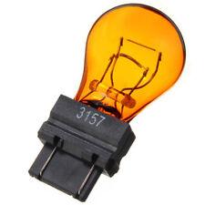 Glühlampe USA T25 Glühbirne 3157 3157NA Blinker Dodge Ram Chevrolet Ford GMC NEU