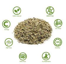 White Mulberry Leaf Tea Morus Alba Herb - 100% Natural 50g Leaves! Free UK Post