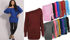 Cowl Neck Regular Tops & Shirts for Women