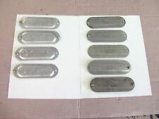 30A  Model: VR341 SKU: 544751 4P Killark Pin /& Sleeve Receptacle 4W