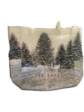 ted baker bags used
