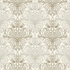 HQ Textured 10m Roll Feature Wall Paper Premium Embossed Wallpaper Harmony 117a