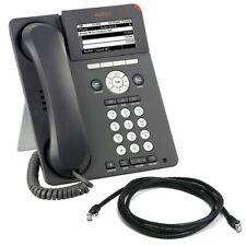 Avaya 9620L IP Phone