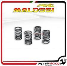 Malossi Serie molle rinforzate per frizione per 2T Husqvarna CH Racing 50