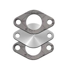 569 EGR valve blanking plate for Nissan X-TRAIL Renault Megane Scenic 2.0 dCi