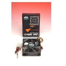 Ventola per PC Case Fan SAF-S82 – 80x80x25mm