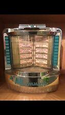 Ami Jukebox Wall Box (read Description)