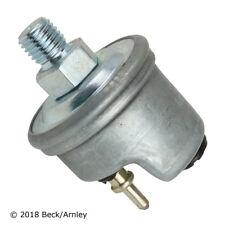 Engine Oil Pressure Switch Beck/Arnley 201-1521