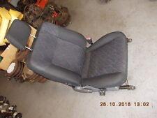 Sitz Beifahrersitz Mitsubishi Colt CJO