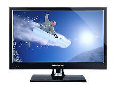 Energieeffizienzklasse A Passive-3D-Technologie-Kopfhörerbuchse Fernseher