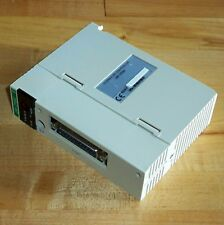 Sharp Jw300/30H/20H Series Plc Serial Interface Module Jw-21Su