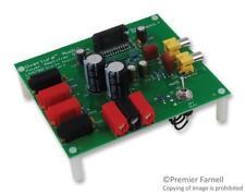 Scheda di valutazione, Amplificatore Stereo NWK PN: LM 4780 dialogo economico TRANSATLANTICO/NOPB