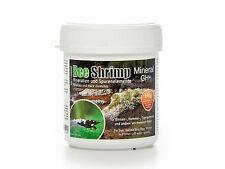 SALTYSHRIMP - Bee Shrimp Mineral GH+ 110g - Garnelen Mineralsalz Osmose Aquarium