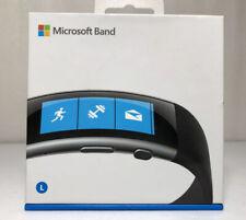 Microsoft Band 2 - Smart Watch - Large - Model 1721 - BRAND NEW FACTORY SEALED