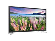 "Refurbished Samsung UN32J5205 32"" 1080p 60Hz LED HDTV"