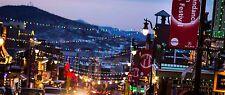 1BR/1Bath Park City Rental, Jan 19 to 26, 2019 - Sundance Film Festival