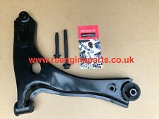 First Line FCA7342 Suspension Arm Ford Transit Tourneo Custom Front Lower, Right