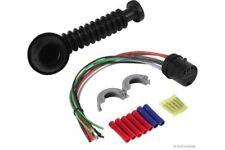 HERTH+BUSS Reparatursatz, Kabelsatz Fahrzeugtür hinten 51277188 für OPEL