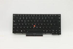 Genuine Lenovo 5N20V43778 CMFL-CS20,BK-BL,CHY,POR